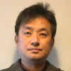 KOBAYASHI, Tomohiro 小林 朝弘