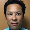 SHIOCHI, Kazuya 塩地 和也