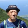Hioki, Tomoyuki 日置 友幸