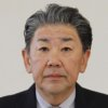 Yanagisawa, Toshihiro 柳澤 利宏