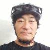 CHIBA, Yasuhiro 千葉 泰弘