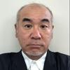 HARA, Fumihiro 原 文宏