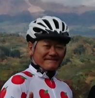 KITANO, Norimasa 北野 教正