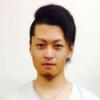 KIDO,YOSHIHIRO 工藤 督宗
