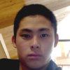Tamaru, Yutaka 田丸 裕