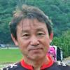 Suzuki, Mitsuhiro 鈴木 光広