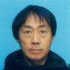 KOBASHI, Hiroshi 小橋 洋志