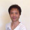 YAMAMOTO, Kazuhiro 山本 一博